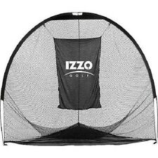 Izzo Golf Practice Driving Hitting  Net