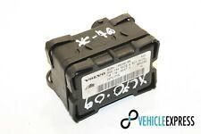 VOLVO S80 XC70 ESP Yaw Rate Sensor 6G9N-14B296-BB