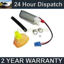 Para Suzuki Gsxr600 600 Gsxr750 Gsxr 750 2002 2003 2004 2005 2006 2007 Bomba De Combustible