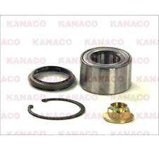 KANACO Wheel Bearing H10312