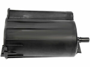 For 2007-2011 Jeep Compass Carbon Canister Dorman 74614FQ 2008 2009 2010