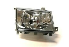 Right DEPO Headlight Front Lamp Fits MITSUBISHI Fuso 2011-