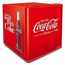 Husky 48 Litre Table Top Drinks Chiller Coca-cola El196