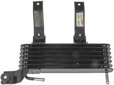 Auto Trans Oil Cooler fits 2005-2009 Kia Sportage  DORMAN OE SOLUTIONS