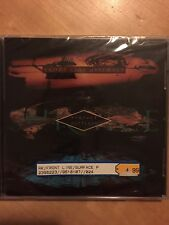 FRONT LINE ASSEMBLY  Surface Patterns CD