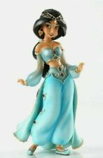 Disney Showcase Jasmine Couture de Force Aladdin Figurine 4037522 New in Box