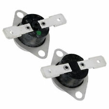 Electra 37527 Tumble Dryer Thermostats