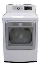 lg front load washer u0026 dryer sets