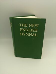 The New English Hymnal The Canterbury Press