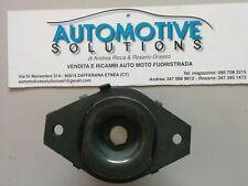 FIAT CINQUECENTO (170) 1.1 SPORTING (170AH) SUPPORTO MOTORE LATO CAMBIO 46411024