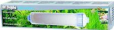 Silikatfilter von Dupla Filtergehäuse mit 500 ml Duresin SI fertig gefüllt