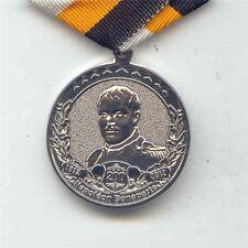 Original Orden 2 Kl. 200 J Vaterländischer Krieg 1812 Russland  Napoleon