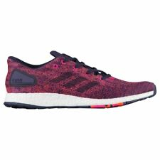 2abdf8264 Adidas Multi-Color adidas PureBoost Athletic Shoes for Men for sale ...