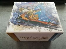 Legend of the Five Rings L5R - 2020 Store Champion Deck Box