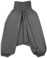 Abbigliamento grigi per bambine dai 2 ai 16 anni, da indi