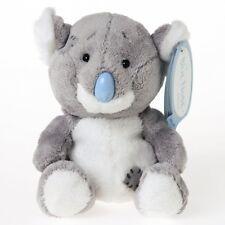 "Me To You 4"" My Blue Nose Friends - Gumgum the Koala NEW"