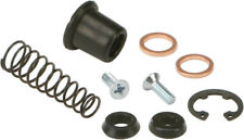 Master Cylinder Rebuild Kit Front Brake 250 Recon 97-19, Rear 700 Grizzly 13-16