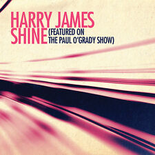 Harry James - Big Band Remixed & Reinvented [New CD] Manufactured On Demand