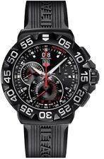 Tag Heuer Formula 1   Grande Date Mens Watch   CAH1012.FT6026