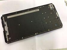 OEM Middle Housing Chassis LCD Holder Frame Bezel Fix For LG V20 F800L H910  AT&T