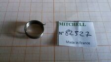 RESSORT PICK UP MOULINET MITCHELL 306S  906 BAIL SPRING REEL PART 82527
