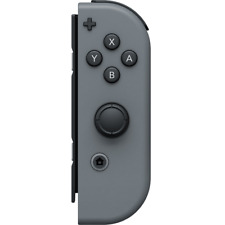 Nintendo Switch Joy-Con Controller Right - Nintendo Switch - PREOWNED