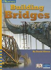iOpeners BUY2GET1 FREE Building Bridges Single Book Pearson Learning Grp