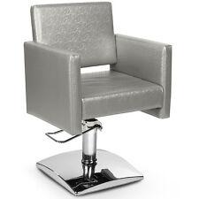 Friseurstuhl Friseursessel Friseurbedarf Friseureinrichtung Salon Spa Hotel 2121