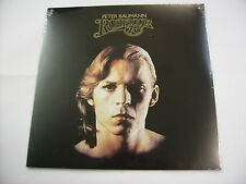 PETER BAUMANN - ROMANCE '76 - REISSUE LP VINYL NEW SEALED 2016 - TANGERINE DREAM