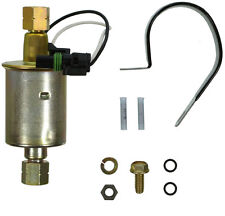 New Electric Fuel Pump Carter P74222 For Chevrolet GMC 99-00