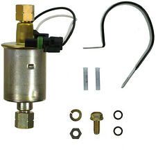 New Carter (Made in USA) Electric Fuel Pump P74222 For GMC & Chevrolet 98-02