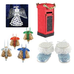 Pinflair Ornamental Kits
