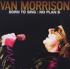 Morrison,Van - Born to Sing: No Plan B /4