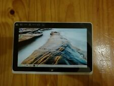 "Acer Iconia W510P Notebook 10"" IPS Touch +Pen Dual Core 64GB Win8Pro"
