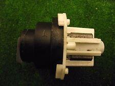 Geschirrspüler Zanussi ZDS2010 Drain Pump