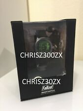 Fallout Smartwatch PIP-OS Wrist Watch Digital Display Screen Official Bethesda