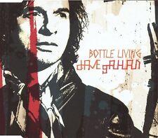 Dave Gahan CD Single Bottle Living - Europe (M/M)