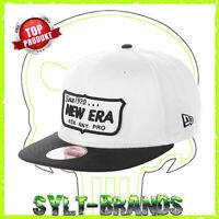 NEW ERA ASK ANY PRO KULT BASEBALL CAP SNAPBACK HIP HOP CAPS HATS KAPPEN → S-KULL