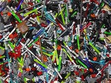 40 Lego Star Wars Waffen Figuren Zubehör Teile Ausrüstung Sammlung Konvolut