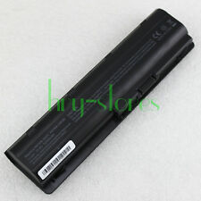 Battery for HP Compaq Presario 593553-001 593554-001 CQ42 CQ43 MU06 MU09 CQ430