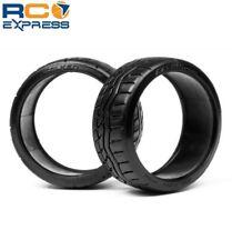 HPI Racing Falken Azenis T-Drift 26mm Tires (2) HPI4425