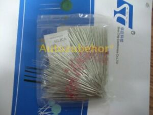 100PCS KTY84-130 thermistor temperature -40~180°