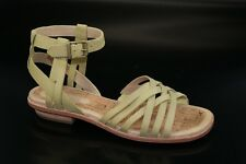 Timberland Katama Strappy Sandals Women Shoes 27638