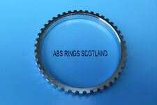 ABS Ring for HYundai Sante Fe    (52 teeth)