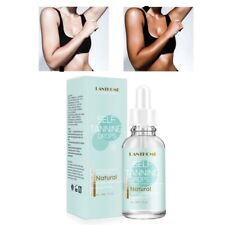 Lanthome SELF-TANNING CONCENTRATED DROPS FACE & BODY NATURAL TAN UK