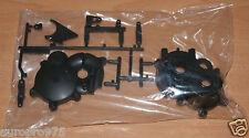 Tamiya 43532 Nitrage 5.2, 0004522/10004522 C Parts, NIP