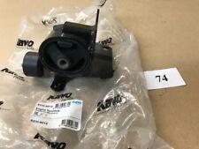 Halter Motor links Toyota AVENSIS (T_25_) 2.0 2.0 WTi 123720H050 von KAVO PARTS