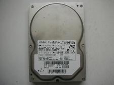 OK! Hitachi Deskstar 80gb HDS728080PLA380 F 0A30363 01