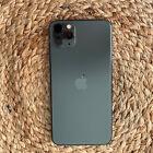 Iphone 11 Pro Max 64gb AT&T