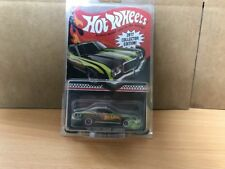 HOT WHEELS 2017 COLLECTORS EDITION. 76 FORD GRAN TORINO